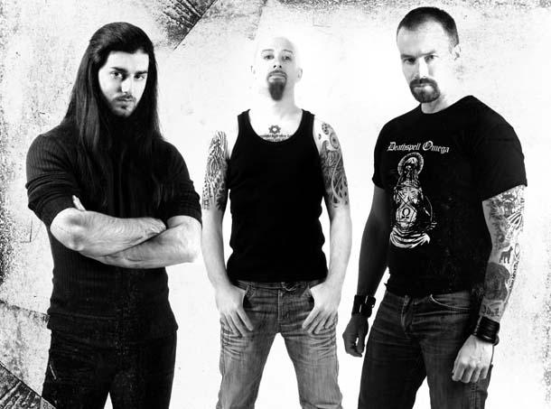 http://www.avantgarde-metal.com/crew/mystery/AborymAllgrey.jpg